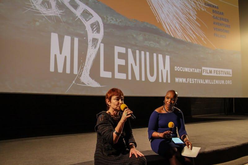 Festival Millenium 2021