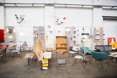 Brussels Design Market  (c)me-ganefontaine
