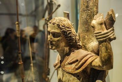(c)visit.brussels (a)Jean-Paul Remy