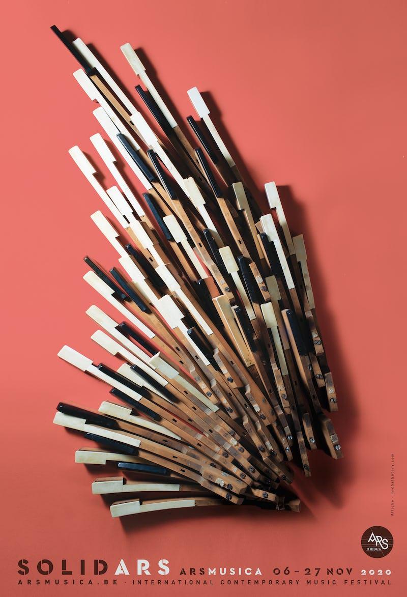 Ars Musica - Solid·Ars Ars Musica