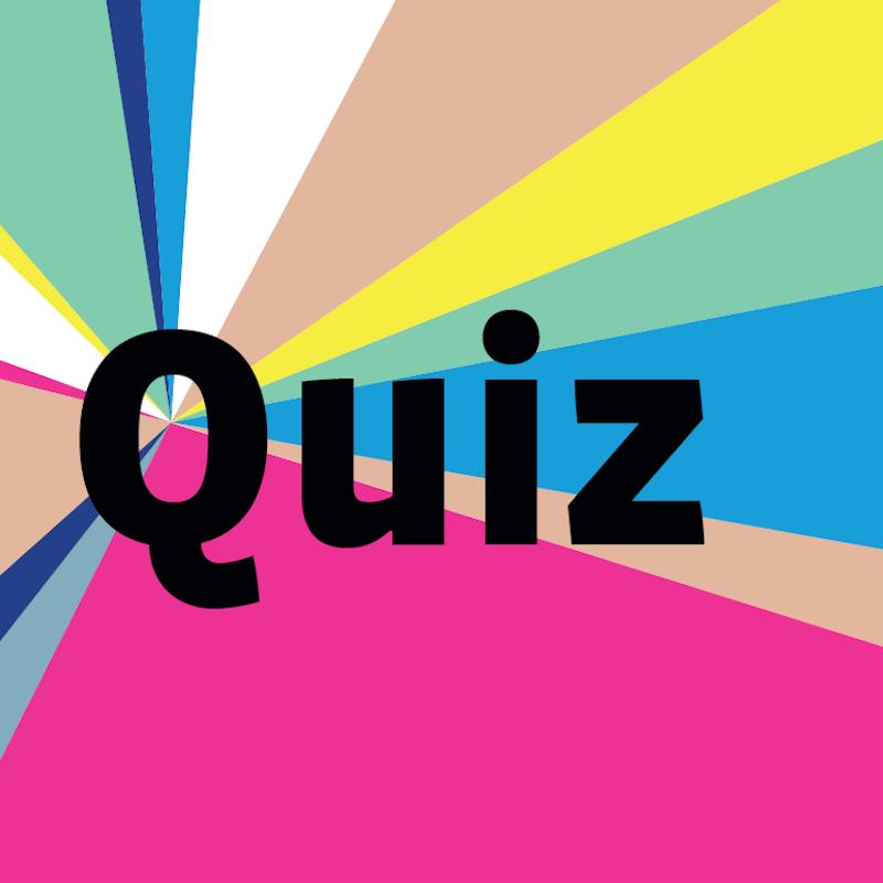 eB! Quiz