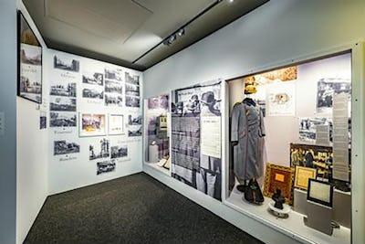 Au-delà de la Grande Guerre: 1918-1928