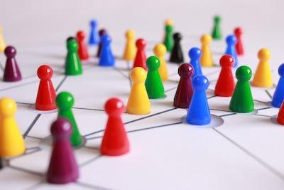 Rencontre avec le réseau Intergénérationnel