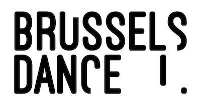 Brussels, Dance!