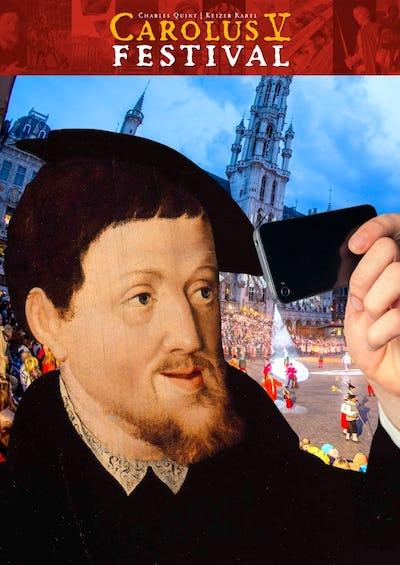 Carolus V