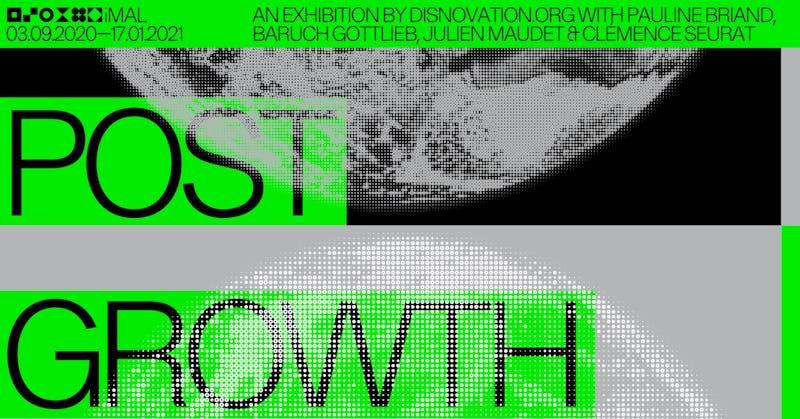 Post Growth iMAL
