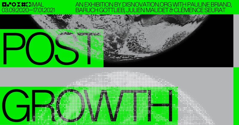Post Growth iMAL