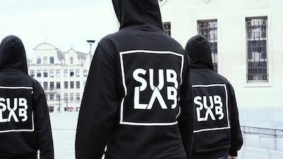 Sublab • Local Club