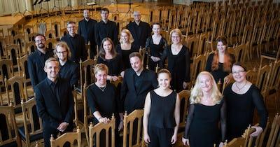 Helsinki Chamber Choir