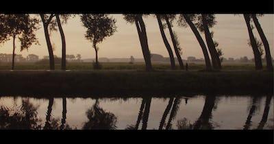 Par delà les nuages: le cinéma de Marion Hänsel (D'hondt)
