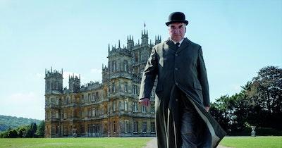 Downton Abbey (Michael Engler)