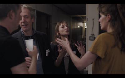 WTC A Love Story – workshops - 431 (Lietje Bauwens & Wouter de Raeve)