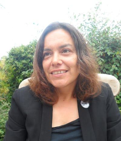 Closing the Door: Complaint as Diversity Work - Sara Ahmed