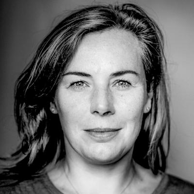 deBuren Boekt: Leesclub met Esther Gerritsen