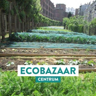 Ecobazaar