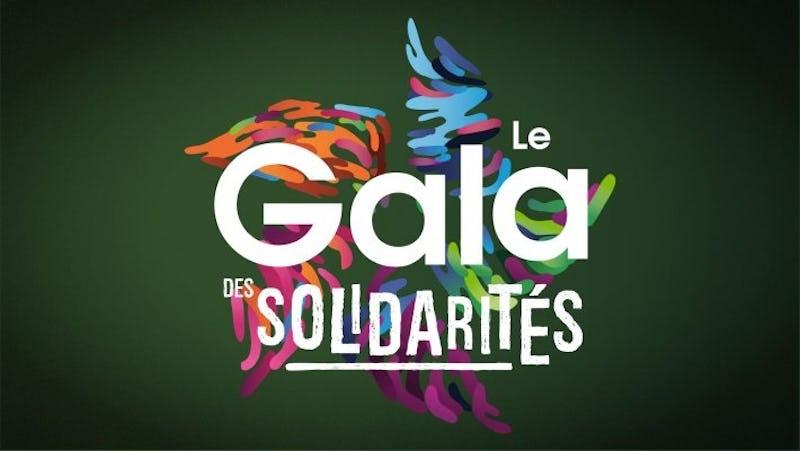 GALA DES SOLIDARITES 2019