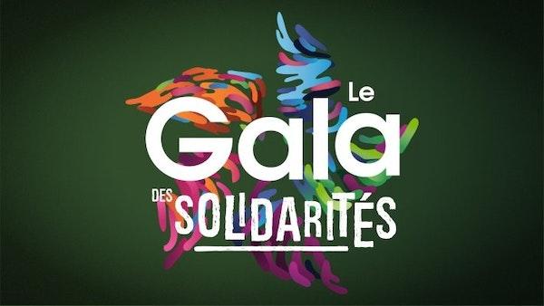 GALA DES SOLIDARITES 2019 GALA DES SOLIDARITES 2019